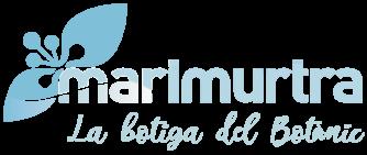 Botiga Marimurtra