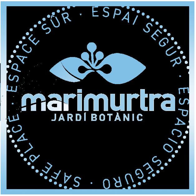 Segell-espai-segur-Marimurtra