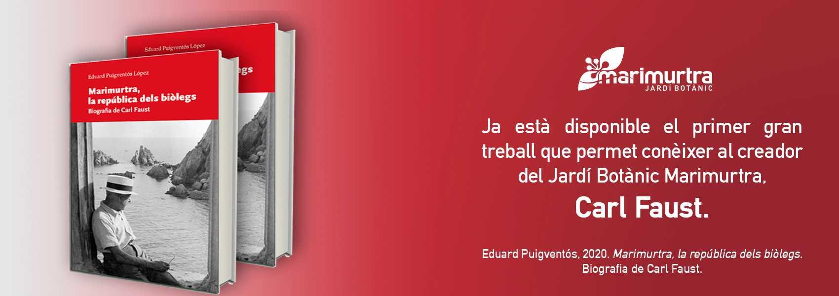 biografia-carl-faust-marimurtra